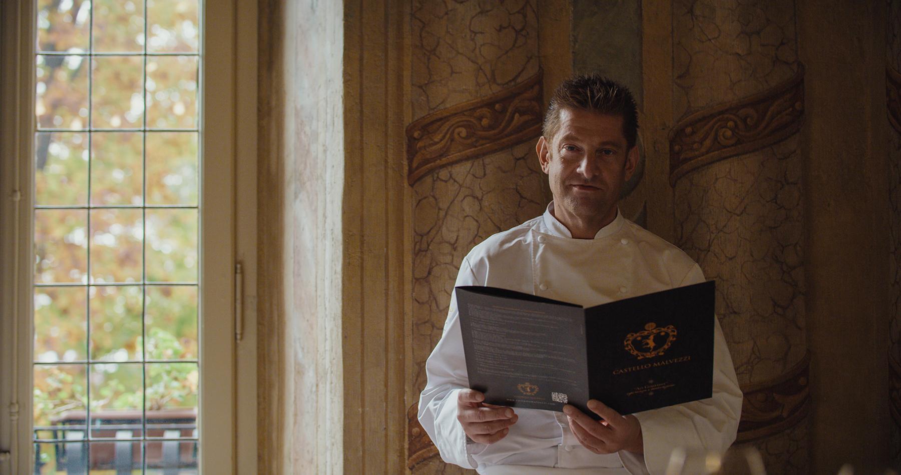 chef-alberto1